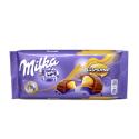 Milka Caramel 100g/ Caramel Chocolate