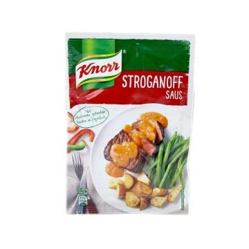 Knorr Stroganoffsaus / Stroganoff Sauce Mix 42g