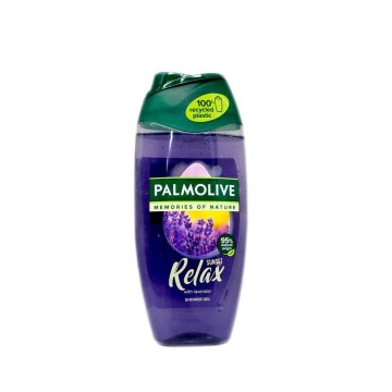 Palmolive Aroma Sensations So Relaxed Douchegel / Gel de Ducha Aroma So Relaxed 250ml