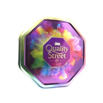 Nestlé Quality Street 900g