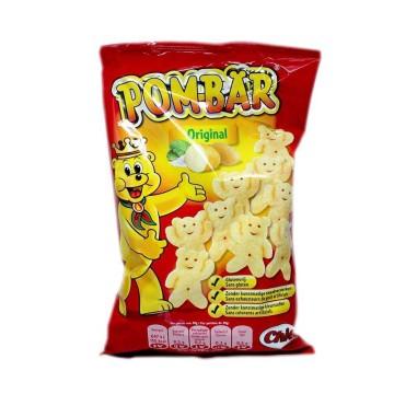 Chio Pom-Bär Original / Snacks de Patata 90g