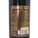 Erdinger Dunkel / Cerveza Negra 0,5L