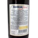 Erdinger Kristall / Cerveza de Trigo 0,5L