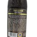 Paulaner Hefe-Weißbier Dunkel 0,5L/ Cerveza Negra de Trigo