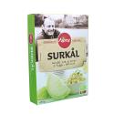 Nora Surkål 450g/ White Cabbage