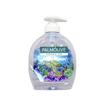 Palmolive Aquarium 300ml/ Jabón de Manos