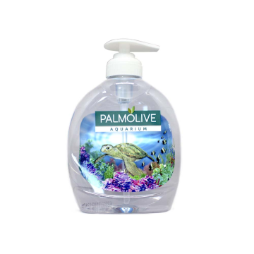 Palmolive Aquarium / Jabón de Manos 300ml
