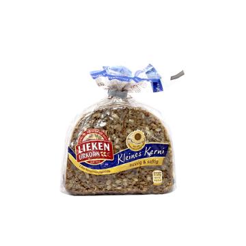 Lieken Urkorn Kleines Kerni Nussig & Saftig 250g/ Rye Bread with Seeds