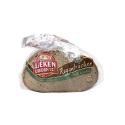 Lieken Urkorn Roggnbäcker Herzhaft&Saftig 500g/ Rye Bread