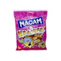 Haribo Maoam Kracher 200g/ Sweets Mix