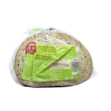 Lieken Urkorn Mehrkorn 500g/ Multicereal Bread