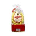 Gut&Günstig Spätzle Frischei Nudeln 500g/ Tallarines de Huevo