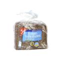 Gut&Günstig Roggenvollkornbrot Geschnitten 500g/ Whole Grain Bread