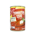 Gut&Günstig Tomaten Creme Suppe 400ml/ Tomato Cream Soup