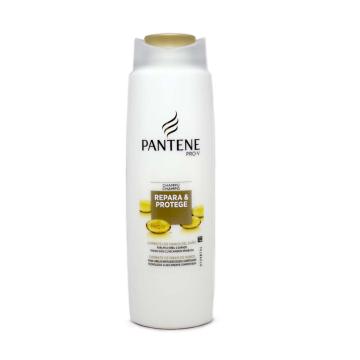 Pantene Pro-v Champú Repara y Protege 270ml/ Protect Shampoo
