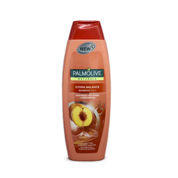 Palmolive Shampoo & Conditioner Hydra Balance 350ml