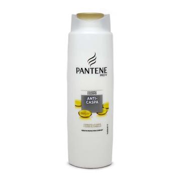 Pantene Pro-v Champú Anticaspa 270ml/ Shampoo Anti-Dandruff