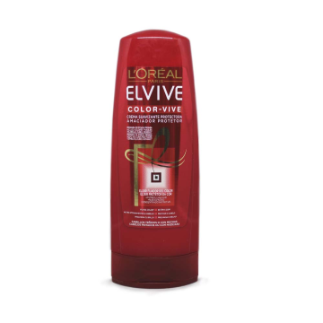 L'Oreal Paris Elvive Acondicionador Color Vive 250ml