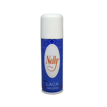 Nelly Laca 125ml