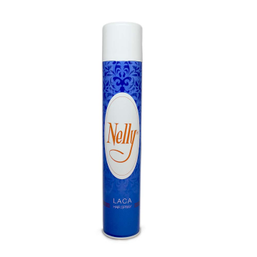 Nelly Laca 400ml
