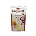 Stangeland Mølle Raspeballer 1Kg/ Potato Flour