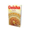 Geisha Grøtris 800g/ Rice Pudding