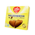 Freia Melkehjerter 130g/ Milk Chocolate Hearts