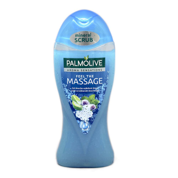 Palmolive Aroma Sensations Feel the Massage Douchegel 250ml/ Body Wash
