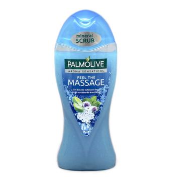 Palmolive Aroma Sensations Feel the Massage Douchegel / Gel de Ducha Aroma Feel the Massage 250ml