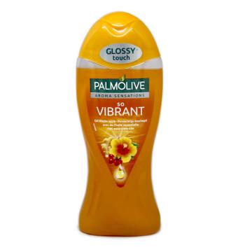 Palmolive Aroma Moments So Vibrant 250ml/ Gel