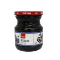 Coop Blåbærsyltetøy 500g/ Blueberry Jam