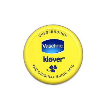 Vaseline Kløver Chesebrough 40g/ Lip Care