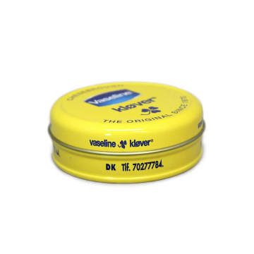 Vaseline Kløver Chesebrough 40g/ Lip Care
