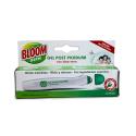 Bloom DermProtect Gel Post Picadura Aloe Vera Roll-On 10ml