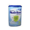 Nutricia Nutrilon met Pronutra Standaard 3 800g/ Powdered Milk