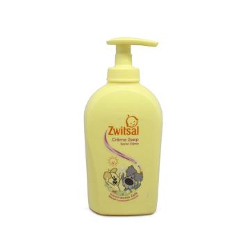 Zwitsal Crème Zeep 300ml/ Hand Wash