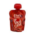 Ella's Kitchen the Red One/ Puré de Frutas Eco