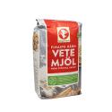 Kungsörnen Vetemjöl 2Kg/ Wheat Flour