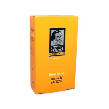 Floïd Genuino Aftershave Mentolado Vintage 150ml