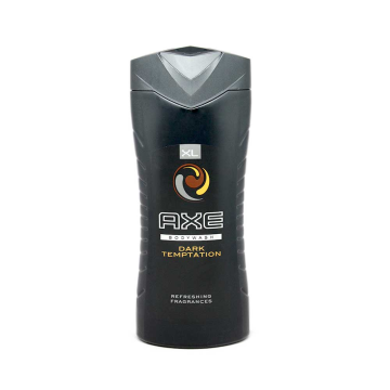 Axe Body Wash Dark Temptation 400ml