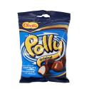 Cloetta Polly Original 130g/ Bonbons Milk and Caramel