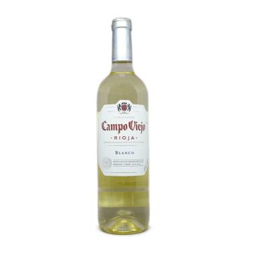 Campo Viejo Rioja Blanco