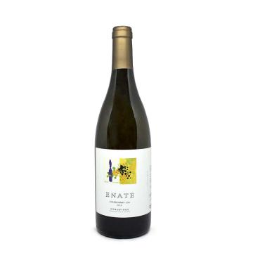 Enate Chardonnay 234/ White Wine