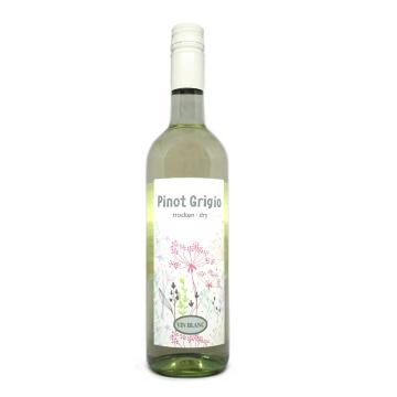 Pinot Grigio Blanc