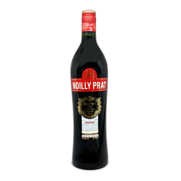 Noilly Prat Rouge Vermouth 18%/ Red Vermouth
