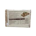 Wasa Husman 260g/ Swedish Rye Bread