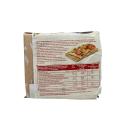 Wasa Frukost 240g/ Pan