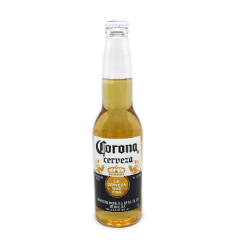 Corona Cerveza 4,5% 35cl