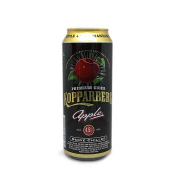 Kopparberg Apple Premium Cider 500ml