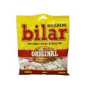 Bilar Ahlgrens Original 125g/ Golosinas Espuma